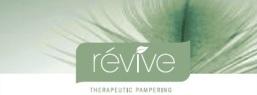 Revive logo new (2)