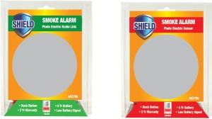 Shield Smoke Alarm